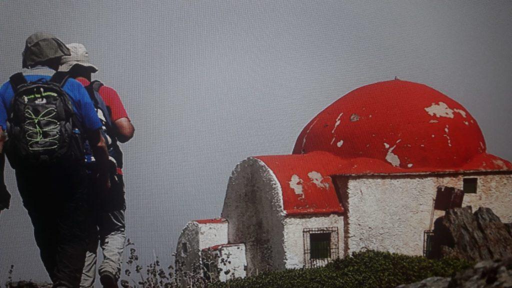Resultado de imagen de salvemos el albergue de los altos otero san francisco sierra nevada